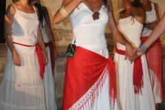 salina-calcara-trapani-eventi-teatro-tra-sole-e-sale-2012-16_08_2012-25-scaled