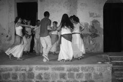 salina-calcara-trapani-eventi-teatro-tra-sole-e-sale-2012-16_08_2012-27-scaled