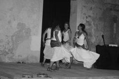 salina-calcara-trapani-eventi-teatro-tra-sole-e-sale-2012-16_08_2012-29-scaled