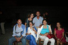 salina-calcara-trapani-eventi-teatro-tra-sole-e-sale-2012-16_08_2012-31-scaled