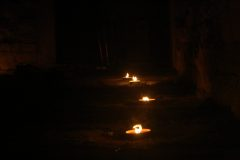 salina-calcara-trapani-eventi-teatro-tra-sole-e-sale-2012-16_08_2012-34-scaled